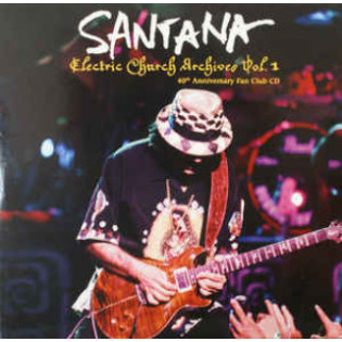 santana-electric-church-archives-vol1.jpg