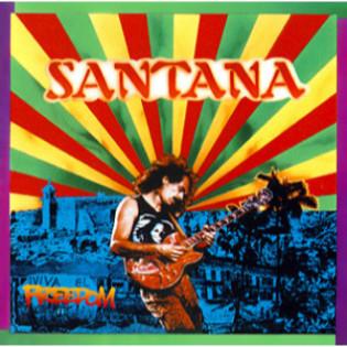santana-freedom.jpg
