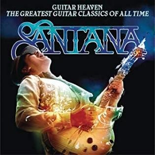 santana-guitar-heaven.jpg
