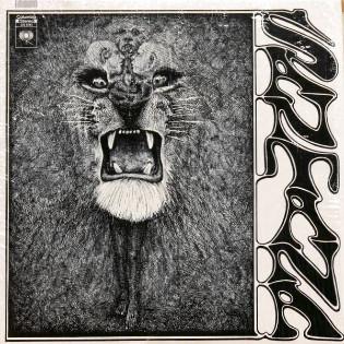 santana-santana-1969.jpg