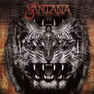santana-santana-iv.jpg