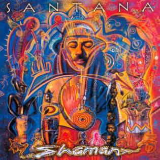 santana-shaman.jpg