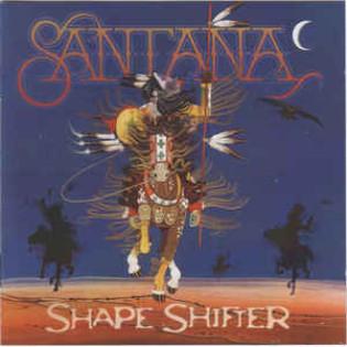 santana-shape-shifter.jpg