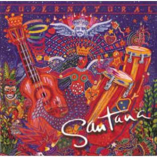 santana-supernatural.jpg