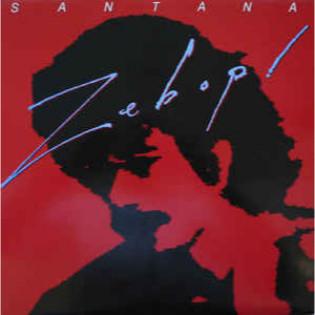 santana-zebop.jpg