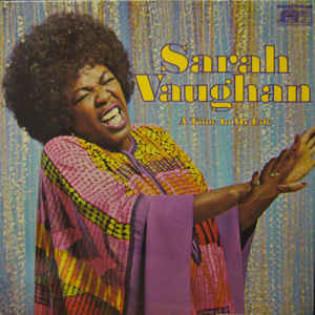 sarah-vaughan-a-time-in-my-life.jpg