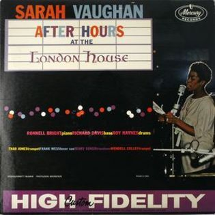 sarah-vaughan-after-hours-at-the-london-house.jpg
