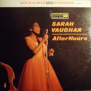 sarah-vaughan-after-hours.jpg