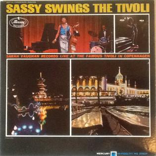 sarah-vaughan-and-her-trio-sassy-swings-the-tivoli.jpg