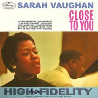 sarah-vaughan-close-to-you.jpg