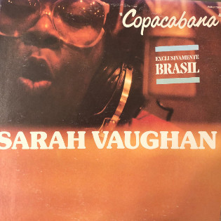 sarah-vaughan-copacabana.jpg