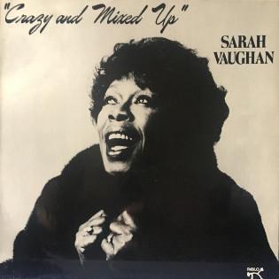 sarah-vaughan-crazy-and-mixed-up.jpg