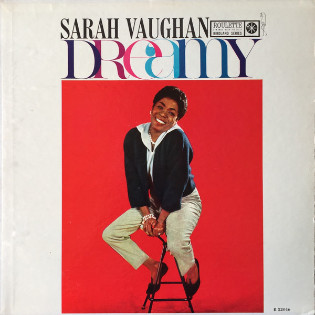 sarah-vaughan-dreamy.jpg