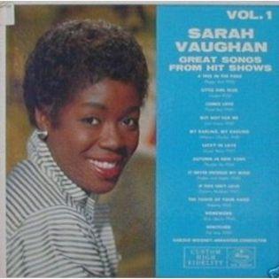 sarah-vaughan-great-songs-from-hit-shows-volume-1.jpg