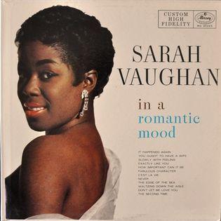 sarah-vaughan-in-a-romantic-mood.jpg