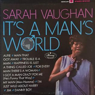 sarah-vaughan-its-a-mans-world.jpg