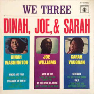 sarah-vaughan-joe-williams-and-dinah-washington-we-three.jpg