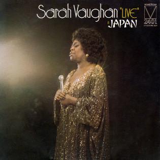 sarah-vaughan-live-in-japan.jpg