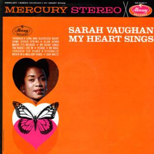 sarah-vaughan-my-heart-sings.jpg
