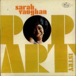 sarah-vaughan-pop-artistry.jpg