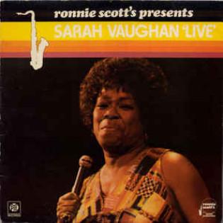 sarah-vaughan-ronnie-scotts-presents-sarah-vaughan-live.jpg