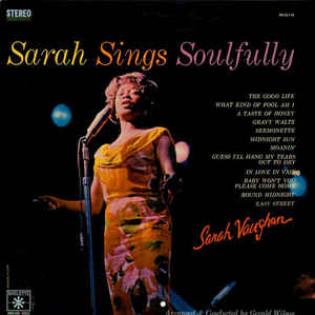 sarah-vaughan-sarah-sings-soulfully.jpg