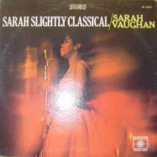 sarah-vaughan-sarah-slightly-classical.jpg