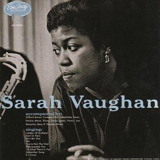 sarah-vaughan-sarah-vaughan-1954.jpg