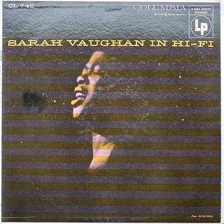 sarah-vaughan-sarah-vaughan-in-hi-fi.jpg