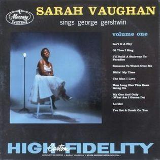 sarah-vaughan-sarah-vaughan-sings-george-gershwin-volume-1.jpg