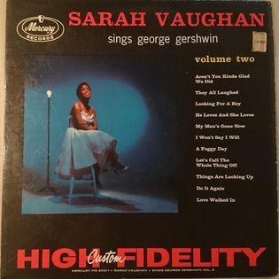 sarah-vaughan-sarah-vaughan-sings-george-gershwin-volume-2.jpg