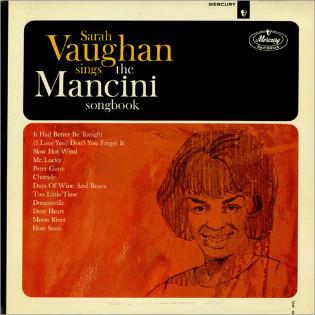sarah-vaughan-sarah-vaughan-sings-the-mancini-songbook.jpg