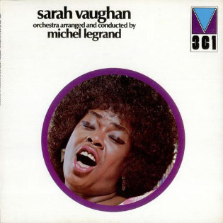 sarah-vaughan-sarah-vaughan-with-michel-legrand.jpg