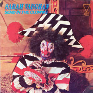 sarah-vaughan-send-in-the-clowns-1974.jpg