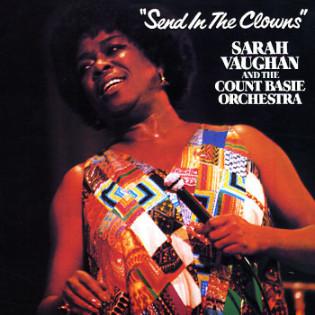 sarah-vaughan-send-in-the-clowns-1981.jpg