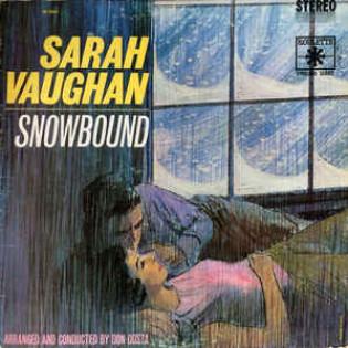 sarah-vaughan-snowbound.jpg