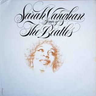 sarah-vaughan-songs-of-the-beatles.jpg