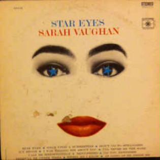 sarah-vaughan-star-eyes.jpg