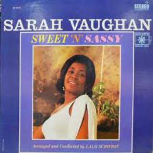 sarah-vaughan-sweet-n-sassy.jpg