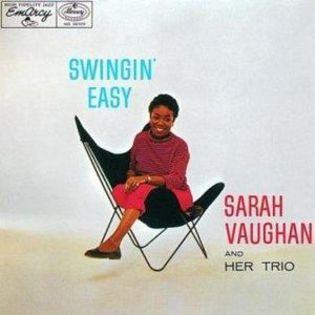 sarah-vaughan-swingin-easy.jpg