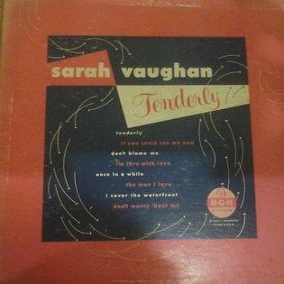 sarah-vaughan-tenderly.jpg