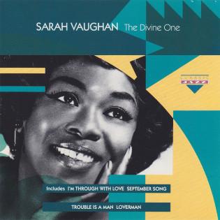 sarah-vaughan-the-divine-one-1993.jpg