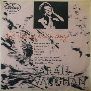 sarah-vaughan-the-divine-sarah-sings.jpg