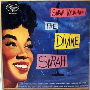 sarah-vaughan-the-divine-sarah.jpg