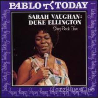 sarah-vaughan-the-duke-ellington-songbook-vol-2.jpg
