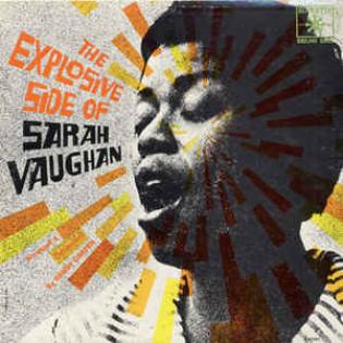 sarah-vaughan-the-explosive-side-of-sarah-vaughan.jpg
