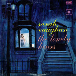 sarah-vaughan-the-lonely-hours.jpg