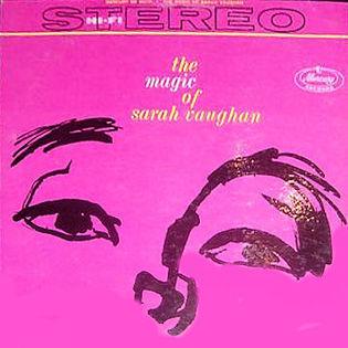 sarah-vaughan-the-magic-of-sarah-vaughan.jpg