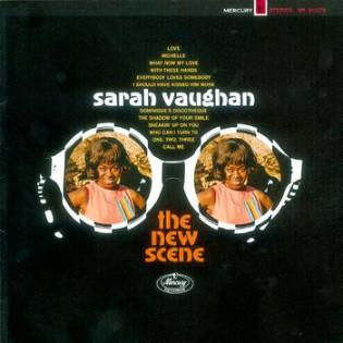 sarah-vaughan-the-new-scene.jpg