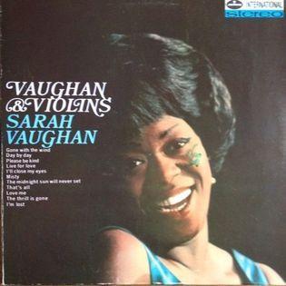 sarah-vaughan-vaughan-and-violins.jpg